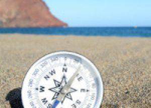 findingyourcompass